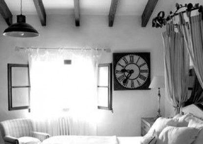 Hotel Rural Es Turó