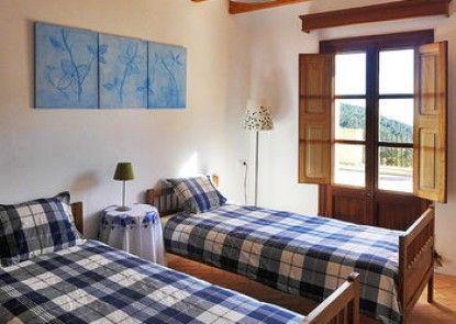 Hotel Rural S\'Era Vella
