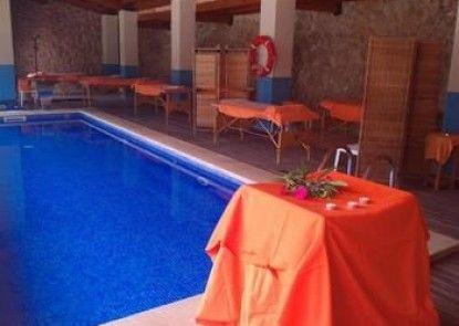 Hotel Rural S\'Olivaret