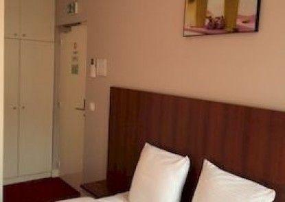 Hotel Rythme
