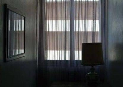 Hotel Sabra
