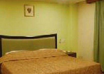 Hotel Sahara Chow Kit