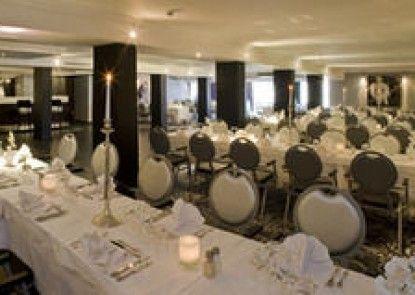 Hotel Saint Aygulf