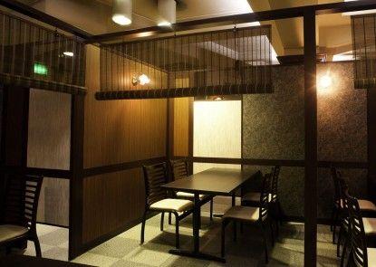 Hotel Saint Paul Nagasaki