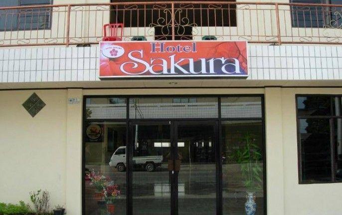 Hotel Sakura Tarakan, Tarakan