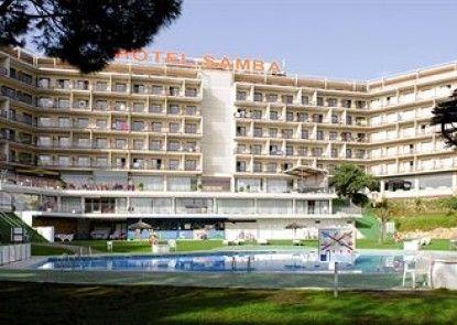 Hotel Samba