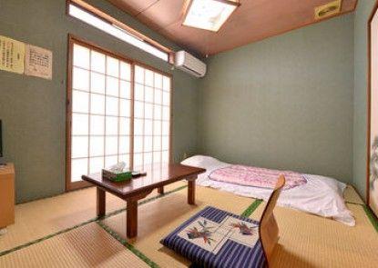 Hotel Sankyu