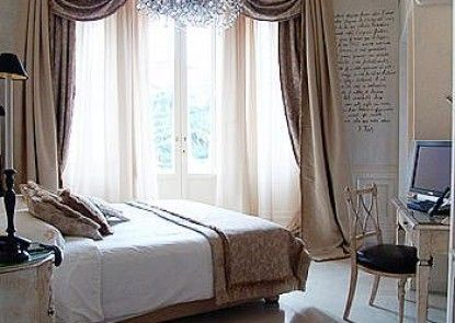 Hotel Sant\'Anselmo