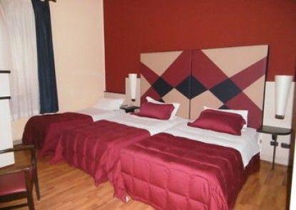 Hotel Sant\'Elia