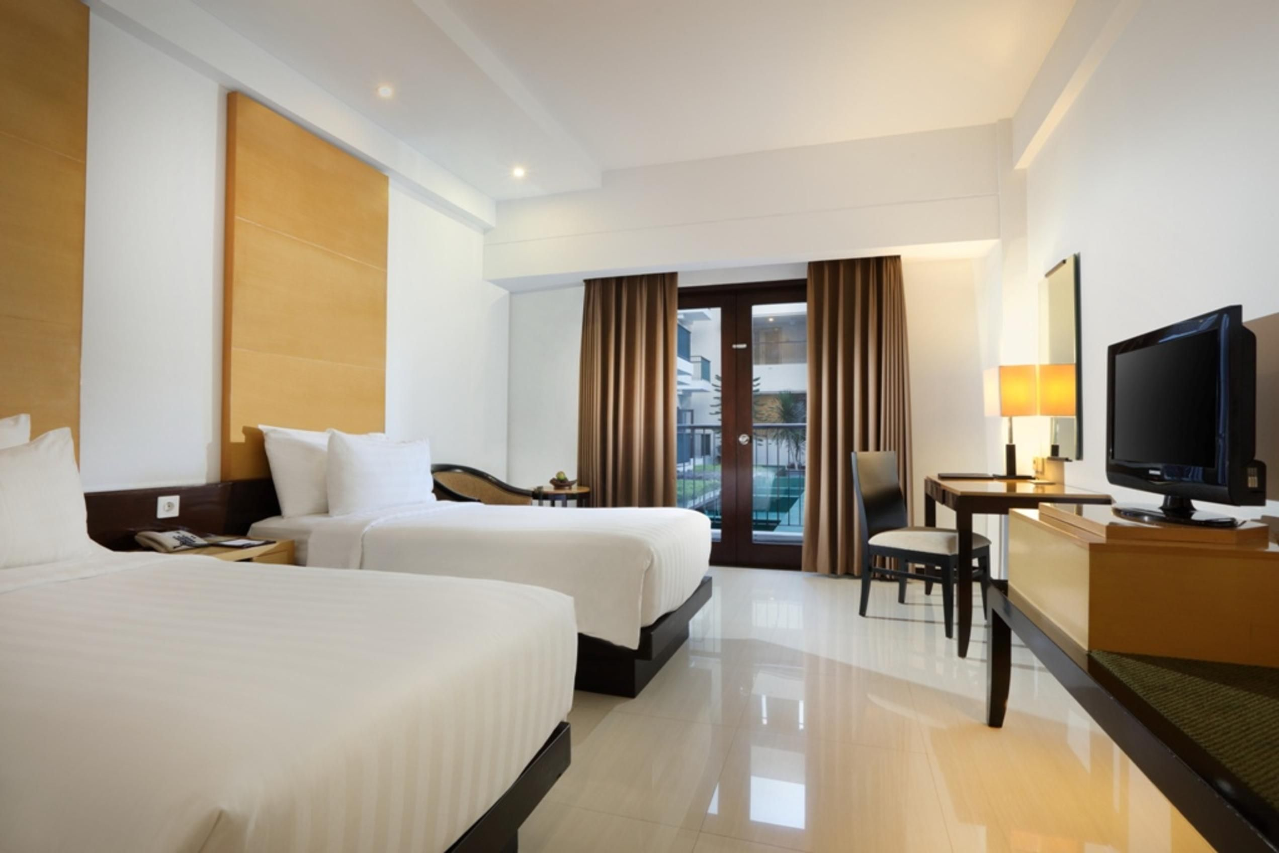 Hotels In Malang Book Promo Hotel East Java Voucher The 1o1 Oj Santika Premiere