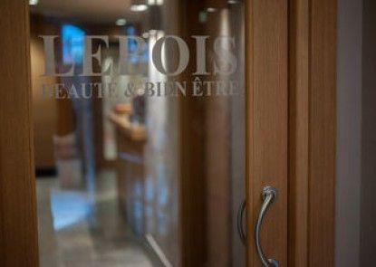 Hotel Sant\'Orso