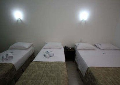 Hotel Savana