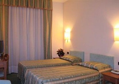 Hotel Savant