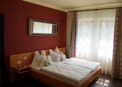 Hotel Schloss Kassegg