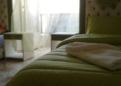 Hotel School Ersat Azrou