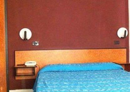 Hotel Scigliano