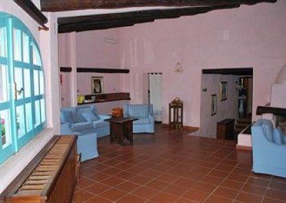Hotel Scintilla