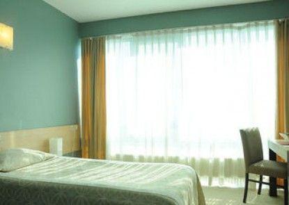 Hotels Dalgiclar