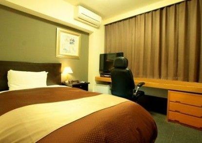 Hotel Sealuck Pal Kofu