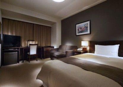 Hotel Sealuck Pal Mito