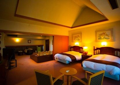 Hotel Sekitei