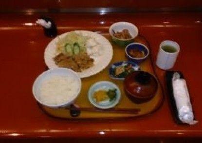 Hotel Select Inn Hamamatsu Ekimae