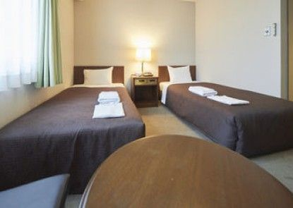Hotel Select Inn Mishima
