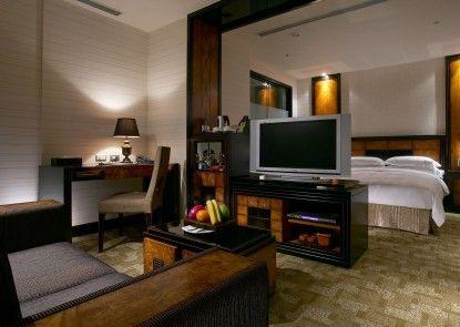 Hotel Sense