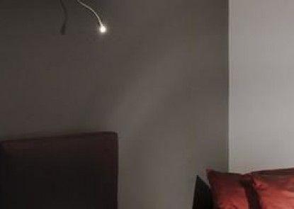 Hotel Sereno