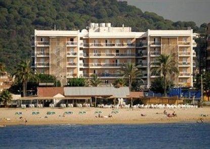 Hotel Serhs Sorra Daurada