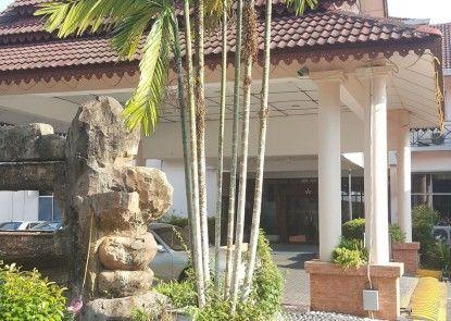 Hotel Seri Malaysia Alor Setar