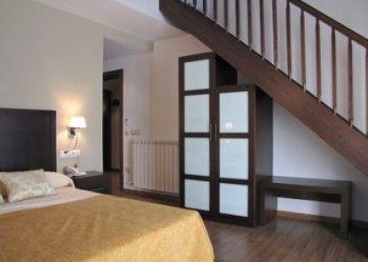 Hotel Sesue