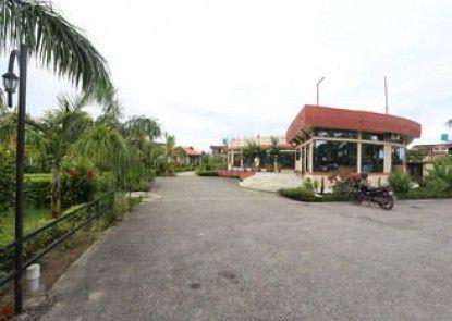 Hotel Seven Star
