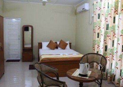 Hotel SGM