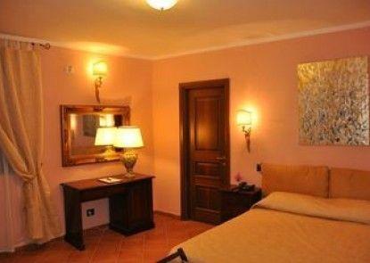 Hotel Sgroi