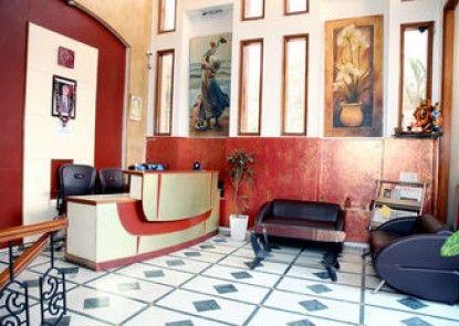 Hotel Shakuntlam