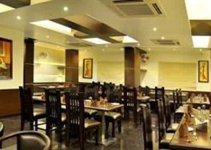 Hotel Shree Narayana