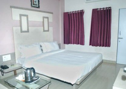 Hotel Shubh Suvidha