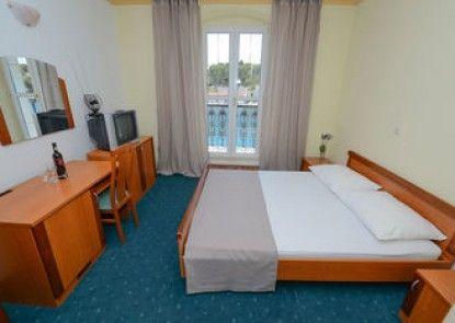 Hotel Sidro