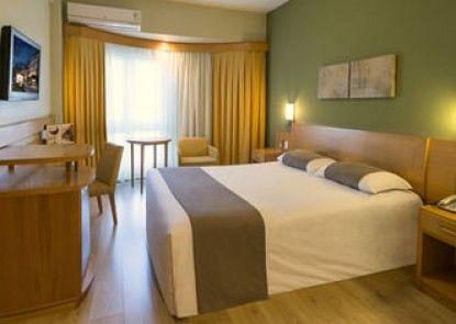 Hotel Siena Laghetto