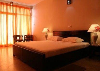 Hotel Silan Mo