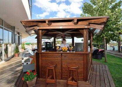 Hotel Silverine Lake Resort Superior