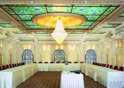 Hotel Sitara