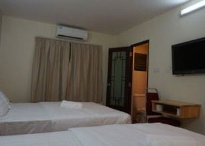 Hotel SK Kajang