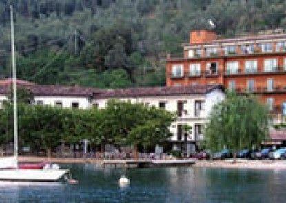 Hotel S. Maria