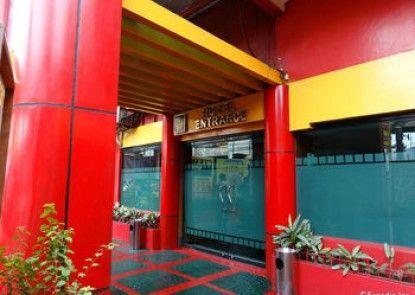 Hotel Sogo Pasay Rotonda
