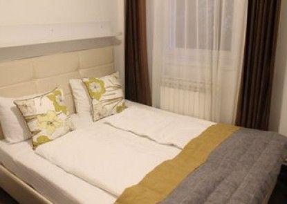 Hotel Sokak