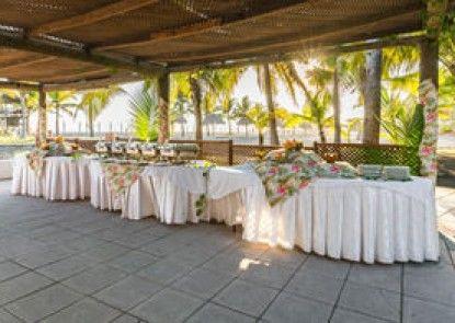 Hotel Soleil Pacifico