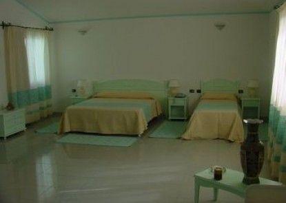 Hotel Solki