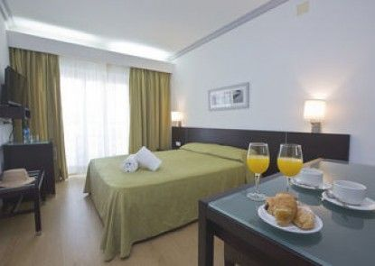 Hotel Som Fona